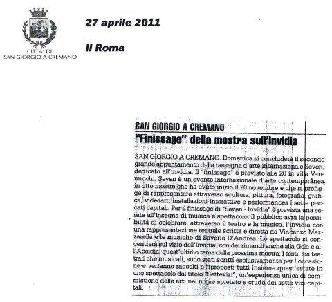 Il Mattino 27aprile2011.jpg