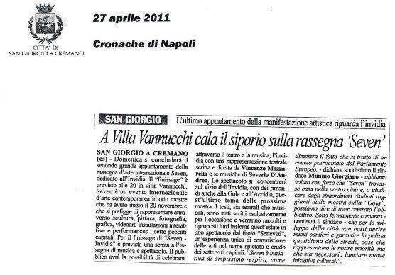Cronache di napoli27aprile2011.jpg