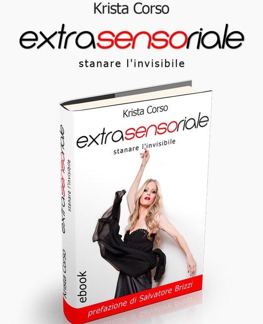 krista book2012.jpeg