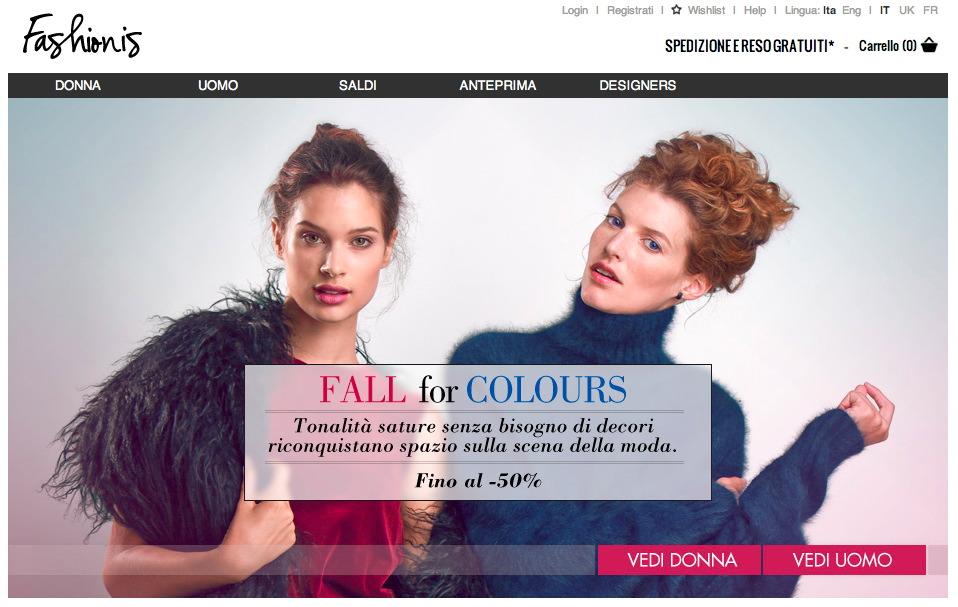 FashionIsFall.jpg