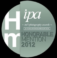 IPA 2012HonorableMention-5-.jpg