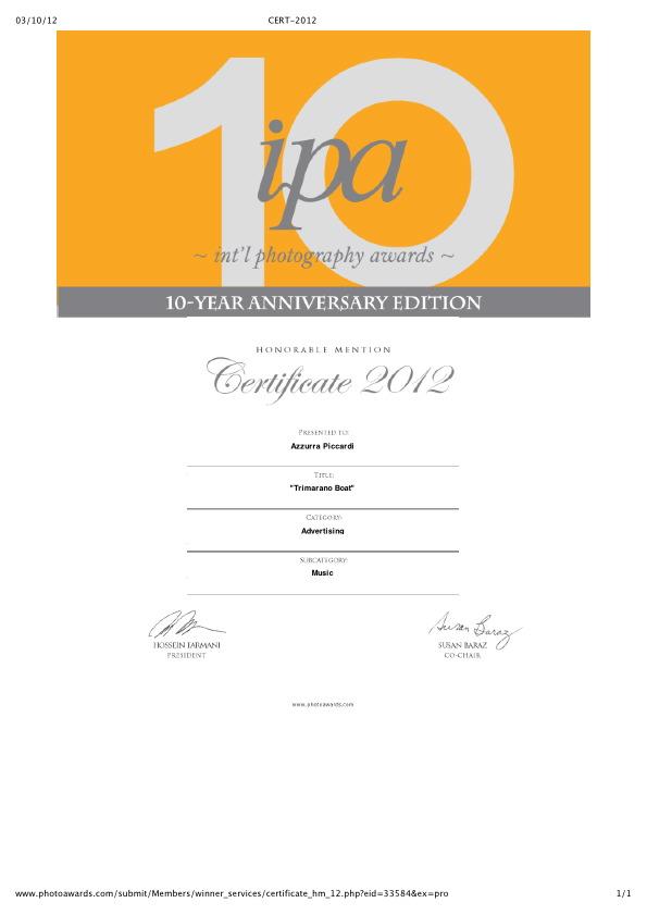 IPA-CERT-2012MUSICTRIMARANO.jpg