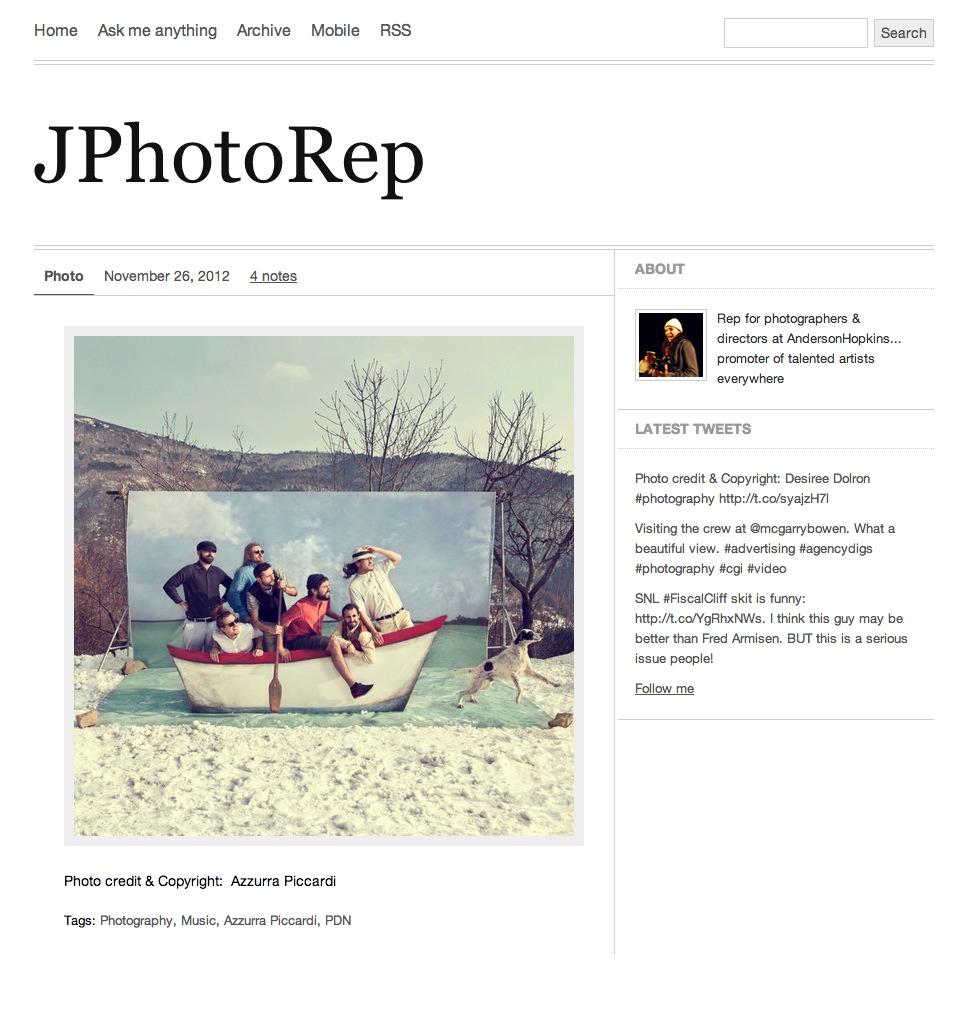 JPhotoRep26-11-12.jpg