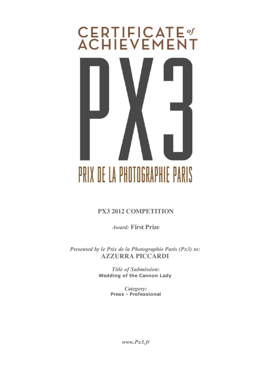 PX3AWARDCERTIFICATEpress2012-1.jpg