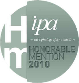 IPA 2010HonorableMention.jpg