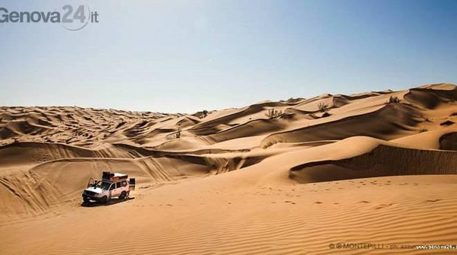 rally-donne-nelle-dune-foto-montepilli-dalla-pagina-facebook-38156.660x368.jpg