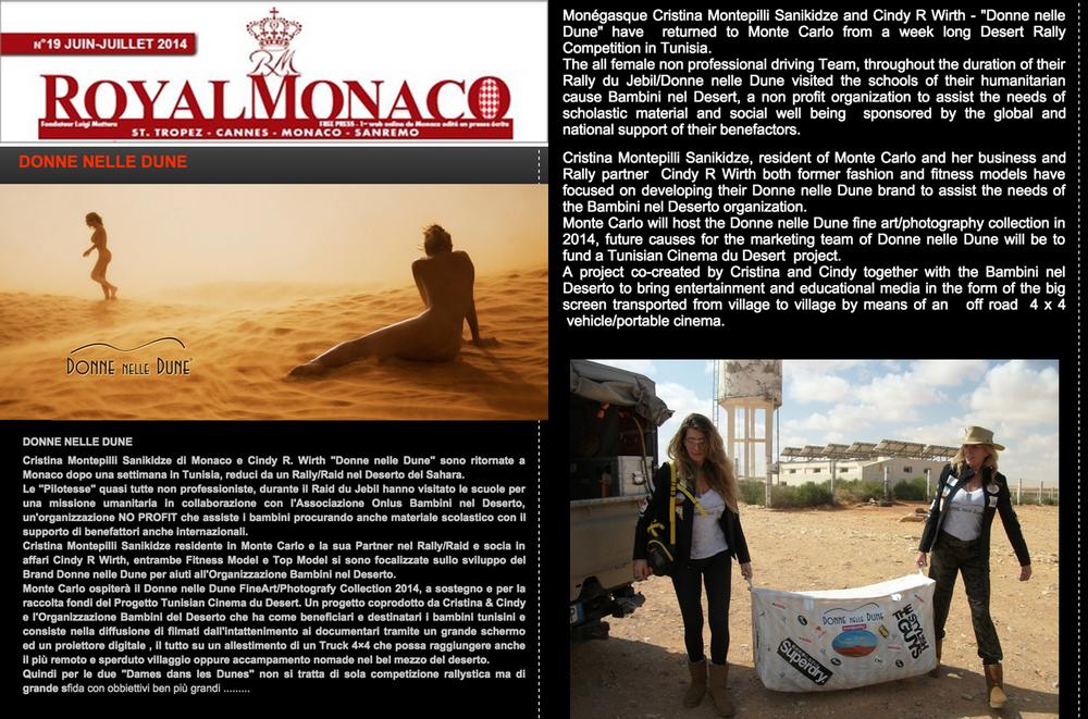 RoyalMonaco.jpg