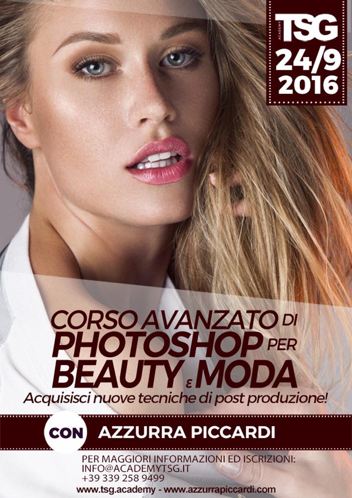 Promo_Photo_FlyerSitoWeb.jpg