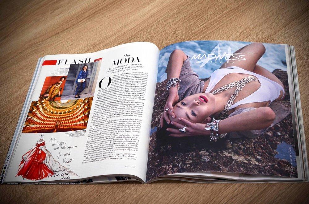 Azzurra_Piccardi_elle_magazine_italia.jpg