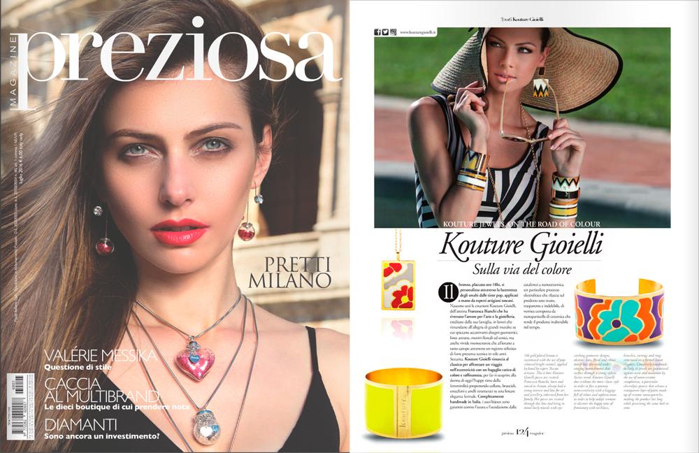 azzurra-piccardi-kouture-gioielli-fotografia-mada-fashion-photographer-preziosa-magazine.jpg