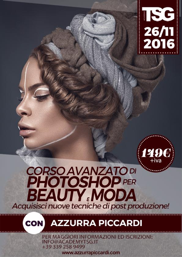 Promo_Photo_Flyer26_11_FB.jpg