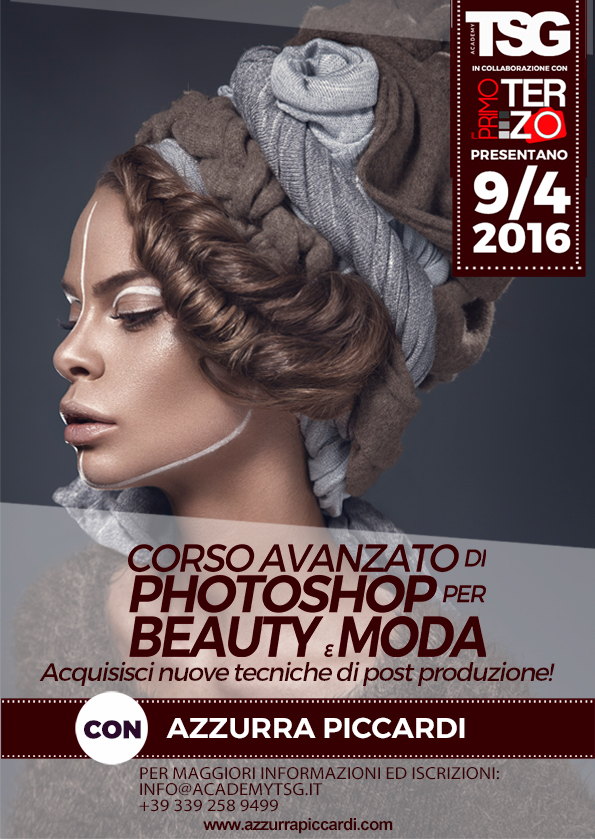 Azzurra-piccardi-photoshop-lightroom-adobe- high-end-retouching-fashion-photography-workshop-formazione-fotografia