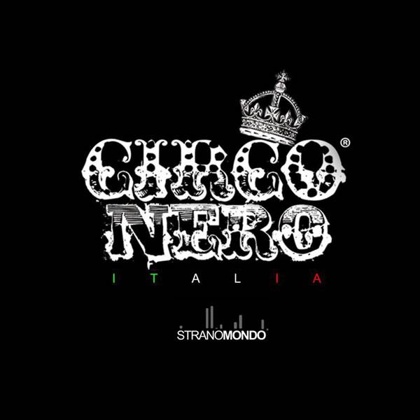 logo_cn.jpg
