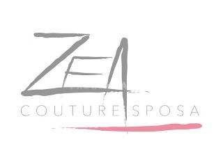 zea-couture-logo_2_183848.jpg