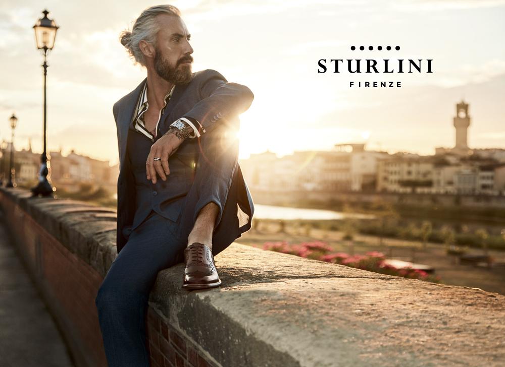 Azzurra-Piccardi-fashio-advertising-photography-beauty-professional-photographer-look-book-cataloghi-campagne-pubblicitarie-fotografo-italia-firenze-milano-cartelli-vetrina.jpg