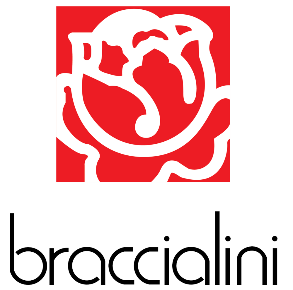 braccialini-logo.png