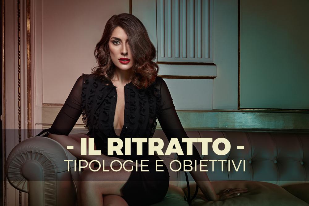 Ritratto-portrait-photography-Elisa-Isoardi-Azzurra_Piccardi.jpg