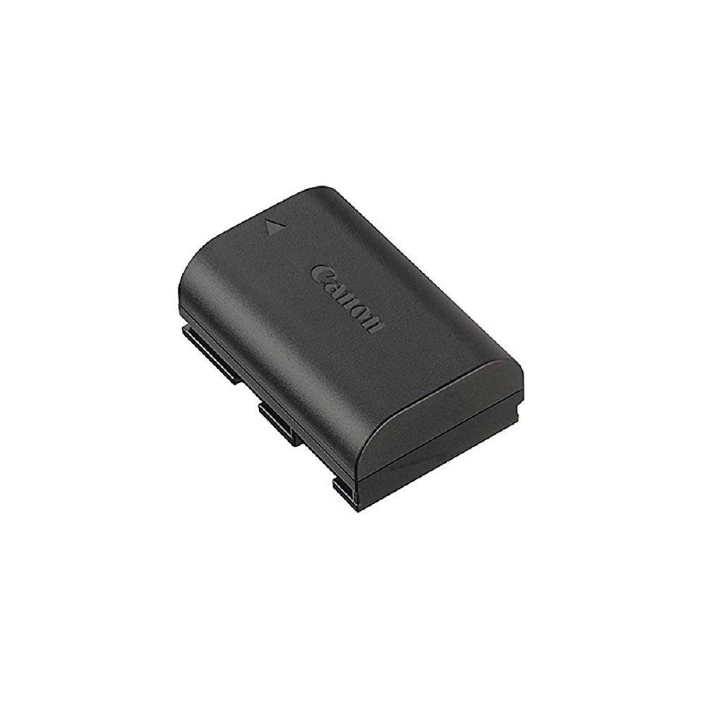 Canon Battery - LP-E6N - batteria fotocamera - Li-Ion