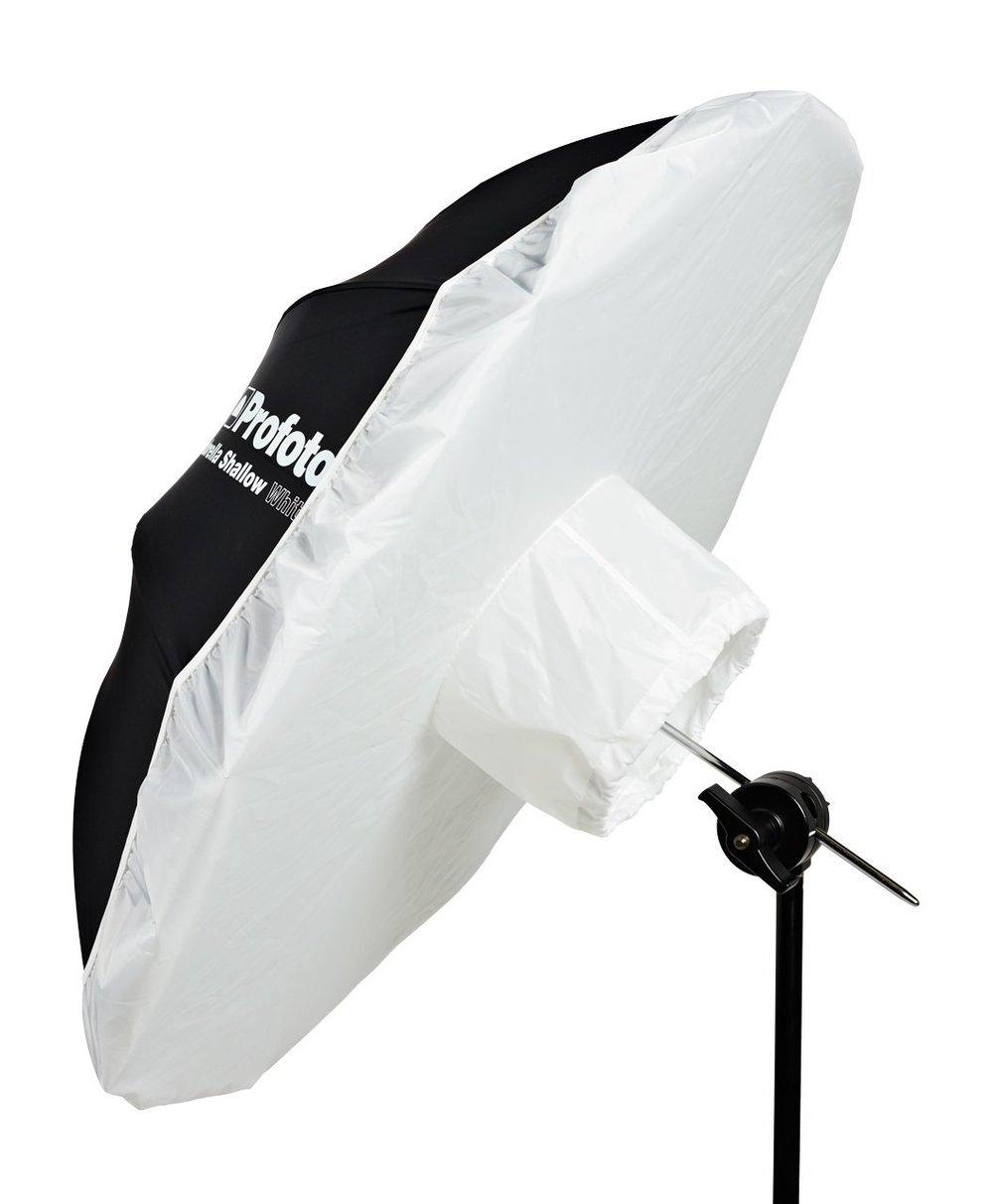 Profoto Modifier - Umbrella S Diffusor