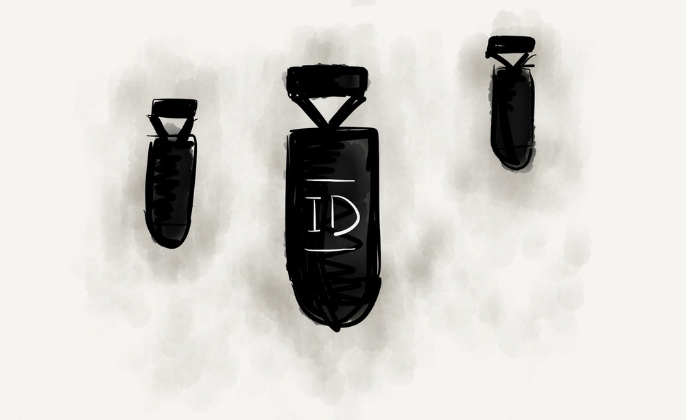 img - id bomb.jpg