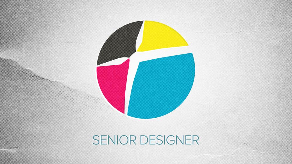 image - sr designer.jpg