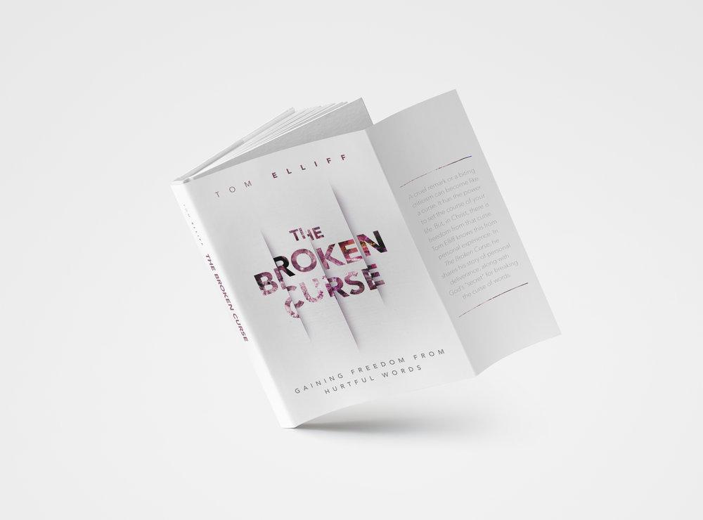 the broken curse.jpg