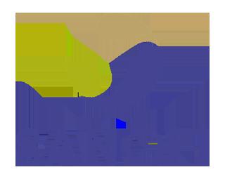 Sanofi-logo-2011.png