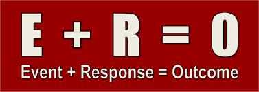 E+R = O.jpg