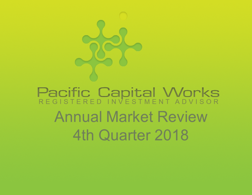Pacific Capital Works AMR 2018.png