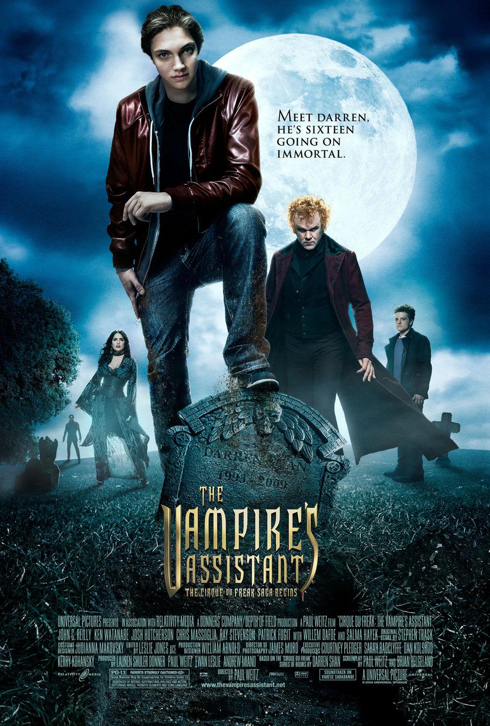 vampire-assistant-poster1.jpg