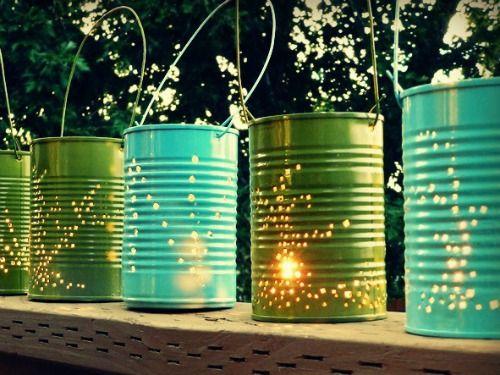 Backyard_69.jpg