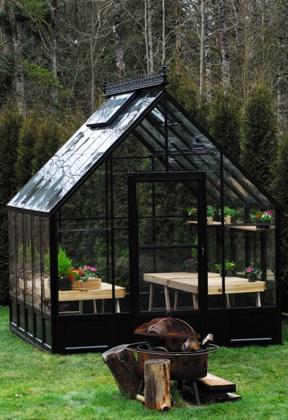 Greenhouse-2-8a9cf5.jpg