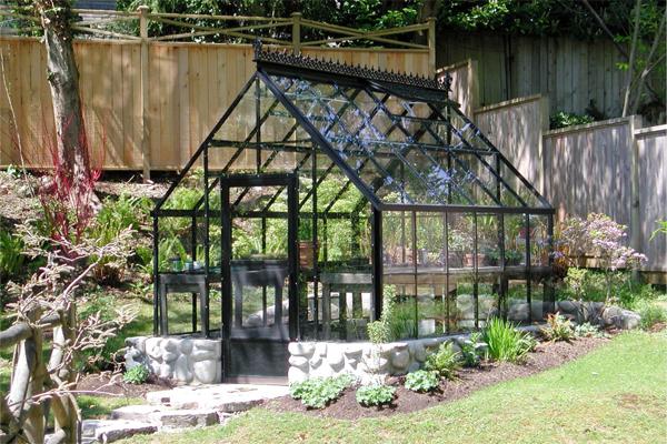 she-cave-greenhouses_05d4ae1e142cc772066f49f37cd49c1b_3x2_jpg_600x400_q85.jpg
