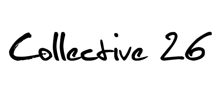 Collective 26