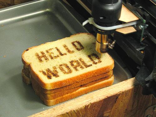 hello-world.jpg