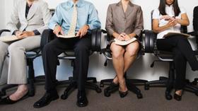 0621-unemployment-line-stock-550*280.jpg