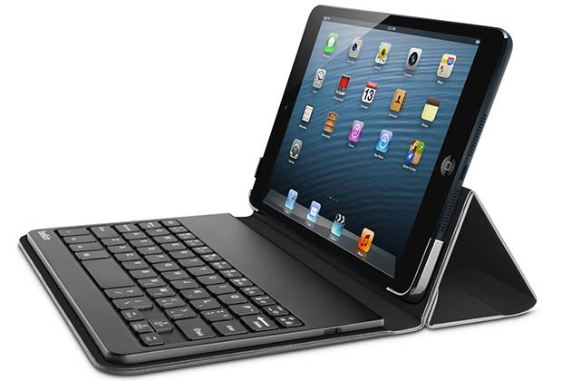 belkin-mini-ipad-11-15-12-01.jpg