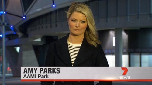 funny-news-reporter-blonde-girl.jpg