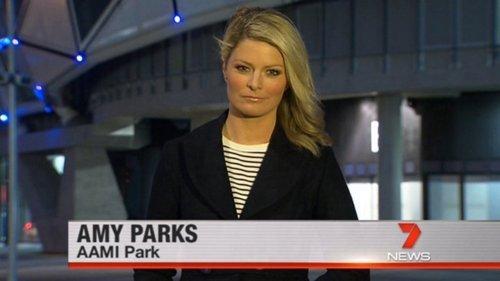funny-news-reporter-blonde-girl.jpg