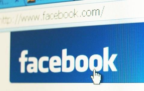facebook-header.jpg