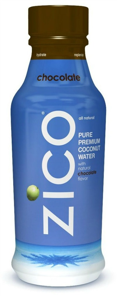 0813-choc-coconut-water_vg.jpg