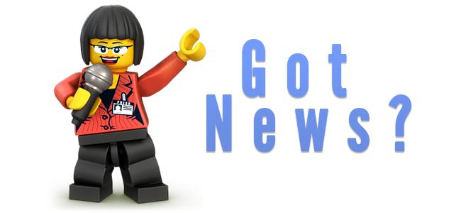 Got-News2.png