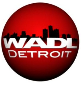 wadl-logo.jpg