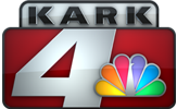 KARK-TV_Logo.png