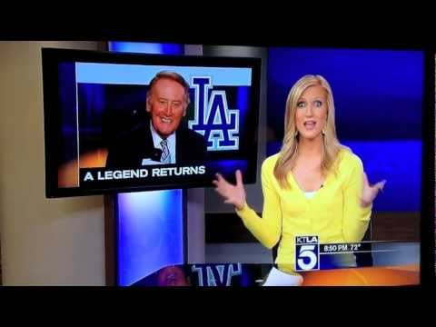 NzBNaXlETm54QWcx_o_ktla-rebecca-hall-drops-s-bomb-on-live-tv.jpg