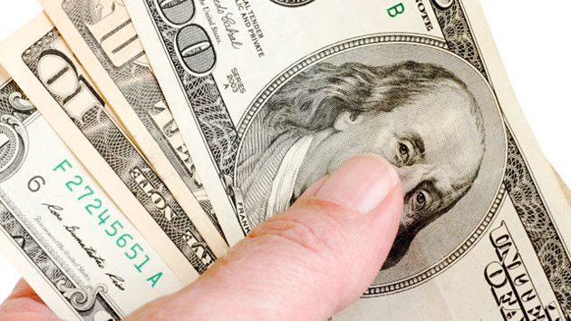 gty_cash_bills_cc_110421_wmain.jpg
