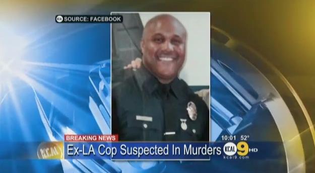 ex-lapd-officer-manhunt-suspect.png