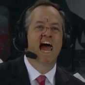 john-giannone-puck-face.jpg