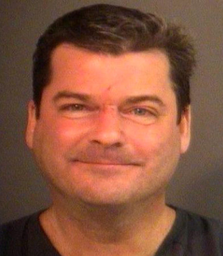 wsbt-local-tv-news-personality-arrested-for-dw-001.png