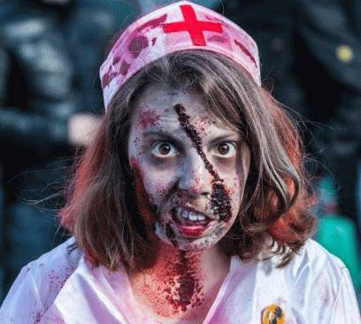 perfect-zombie-makeup-1_366h.jpg